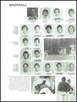 1976 Highland High School Yearbook Page 120 & 121