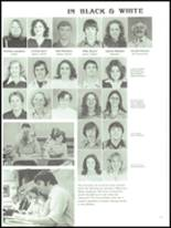 1976 Highland High School Yearbook Page 140 & 141