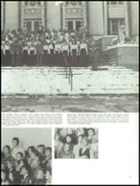 1976 Highland High School Yearbook Page 146 & 147