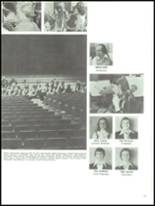 1976 Highland High School Yearbook Page 154 & 155