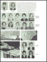 1976 Highland High School Yearbook Page 160 & 161