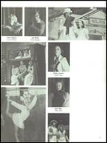 1976 Highland High School Yearbook Page 176 & 177