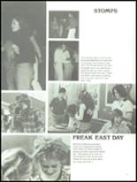 1976 Highland High School Yearbook Page 180 & 181