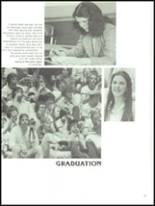 1976 Highland High School Yearbook Page 188 & 189