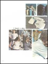 1976 Highland High School Yearbook Page 192 & 193