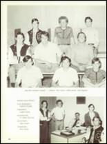1972 Crespi Carmelite High School Yearbook Page 92 & 93