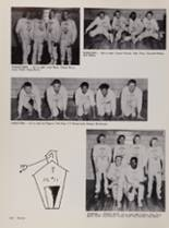 1959 Colorado Springs High School Yearbook Page 150 & 151