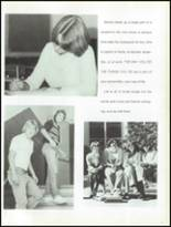 1979 Wilmington High School Yearbook Page 10 & 11