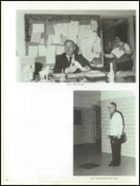 1979 Wilmington High School Yearbook Page 14 & 15