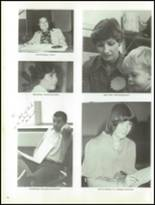 1979 Wilmington High School Yearbook Page 18 & 19