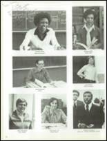 1979 Wilmington High School Yearbook Page 30 & 31