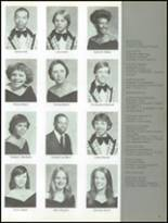 1979 Wilmington High School Yearbook Page 38 & 39