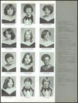 1979 Wilmington High School Yearbook Page 42 & 43