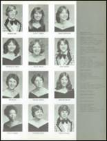 1979 Wilmington High School Yearbook Page 46 & 47