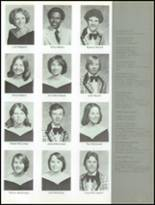 1979 Wilmington High School Yearbook Page 50 & 51