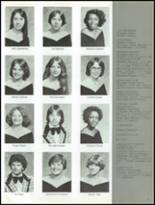 1979 Wilmington High School Yearbook Page 56 & 57
