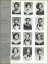 1979 Wilmington High School Yearbook Page 58 & 59