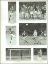 1979 Wilmington High School Yearbook Page 76 & 77