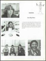 1979 Wilmington High School Yearbook Page 88 & 89