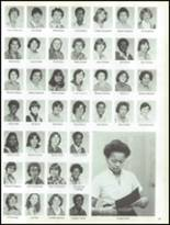 1979 Wilmington High School Yearbook Page 90 & 91