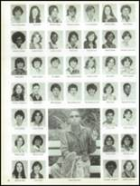 1979 Wilmington High School Yearbook Page 92 & 93