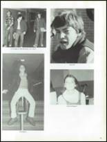 1979 Wilmington High School Yearbook Page 96 & 97