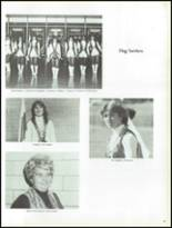 1979 Wilmington High School Yearbook Page 102 & 103