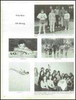 1979 Wilmington High School Yearbook Page 114 & 115