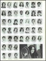 1979 Wilmington High School Yearbook Page 124 & 125