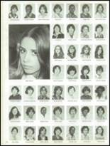 1979 Wilmington High School Yearbook Page 126 & 127