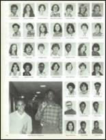 1979 Wilmington High School Yearbook Page 128 & 129
