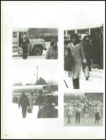 1979 Wilmington High School Yearbook Page 130 & 131