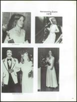 1979 Wilmington High School Yearbook Page 146 & 147