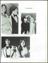 1979 Wilmington High School Yearbook Page 148 & 149
