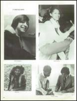 1979 Wilmington High School Yearbook Page 162 & 163