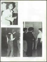 1979 Wilmington High School Yearbook Page 166 & 167