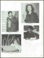1979 Wilmington High School Yearbook Page 168 & 169