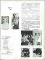 1979 Wilmington High School Yearbook Page 176 & 177
