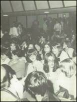 1979 Wilmington High School Yearbook Page 182 & 183