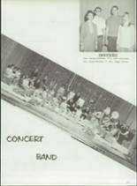1968 Filer High School Yearbook Page 86 & 87