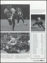 1999 Clyde High School Yearbook Page 76 & 77