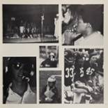 1973 Andover High School Yearbook Page 10 & 11