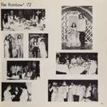 1973 Andover High School Yearbook Page 102 & 103