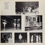 1973 Andover High School Yearbook Page 104 & 105