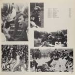 1973 Andover High School Yearbook Page 114 & 115