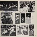 1973 Andover High School Yearbook Page 116 & 117