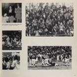 1973 Andover High School Yearbook Page 120 & 121