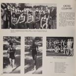 1973 Andover High School Yearbook Page 130 & 131