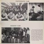 1973 Andover High School Yearbook Page 140 & 141