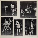 1973 Andover High School Yearbook Page 152 & 153